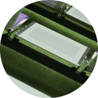 Artificial Grass Hire2